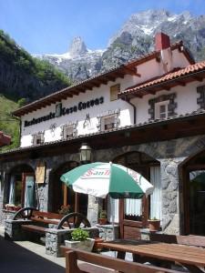 restaurante-Casa-cuevas_Cain_25